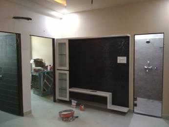 1250 sqft, 3 bhk BuilderFloor in Builder Project Jhotwara, Jaipur at Rs. 38.0000 Lacs