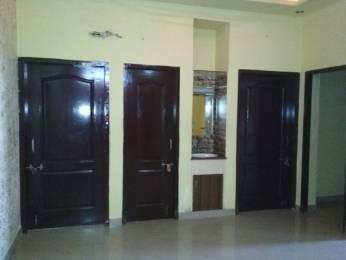 1400 sqft, 3 bhk BuilderFloor in Builder Project Nityanand Nagar, Jaipur at Rs. 15000