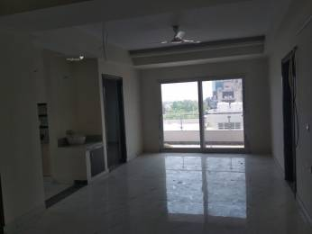 2200 sqft, 4 bhk Apartment in Builder Project Bani Park, Jaipur at Rs. 40000