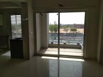 1900 sqft, 3 bhk Apartment in Builder Project Ambabari Jaipur, Jaipur at Rs. 26000