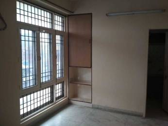 1100 sqft, 2 bhk Apartment in Builder Project Vaishali Nagar, Jaipur at Rs. 12500