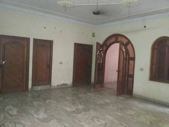 4230 sqft, 6 bhk IndependentHouse in Builder Project Shastri Nagar, Jaipur at Rs. 4.0000 Cr