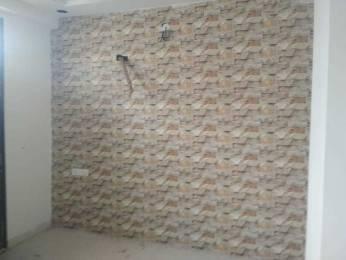 2200 sqft, 3 bhk BuilderFloor in Builder Project Vaishali Nagar, Jaipur at Rs. 95.0000 Lacs
