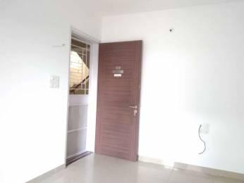 585 sqft, 1 bhk Apartment in Nanded Mangal Bhairav Dhayari, Pune at Rs. 9500