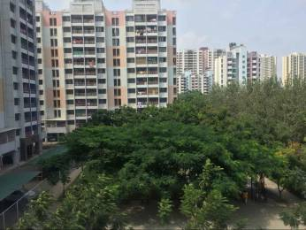 585 sqft, 1 bhk Apartment in Nanded Mangal Bhairav Dhayari, Pune at Rs. 37.0000 Lacs