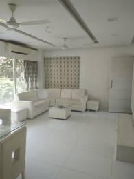 1500 sqft, 3 bhk Apartment in Builder Wadhwa Madhupuri Kandivali West, Mumbai at Rs. 2.0600 Cr
