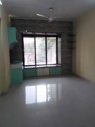 700 sqft, 1 bhk Apartment in Builder Nikita apartment near mtnl chikuwadi Borivali West, Mumbai at Rs. 23000