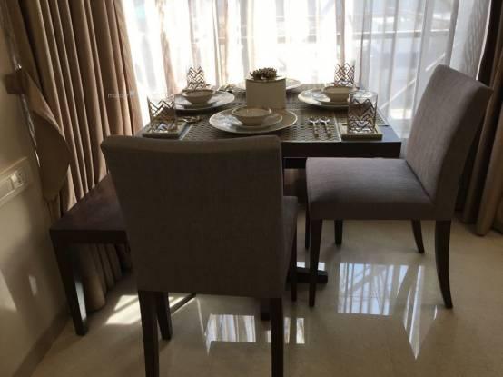 850 sqft, 2 bhk Apartment in Builder Yunity Tower Worli, Mumbai at Rs. 2.7500 Cr