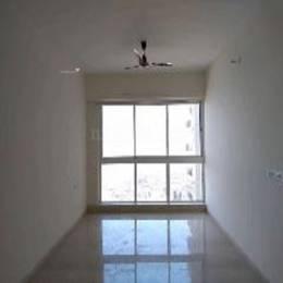 875 sqft, 2 bhk Apartment in Builder Shiv Bhagtani Manor 3B CHS Chandivali, Mumbai at Rs. 42000