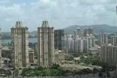 2500 sqft, 3 bhk Villa in Builder Project Hiranandani Gardens Powai, Mumbai at Rs. 7.0020 Cr