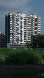 930 sqft, 2 bhk Apartment in Builder Patil Builders Gulmohar Heritage Building No 3 Wing C And D Nala Sopara westMumbai Nalasopara West, Mumbai at Rs. 50.0000 Lacs