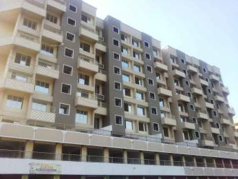 850 sqft, 2 bhk Apartment in Builder Jay Vijay Nagri Nallasopara West Nalasopara West, Mumbai at Rs. 29.0000 Lacs