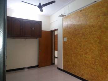 670 sqft, 2 bhk BuilderFloor in Builder shanti co opp Chembur, Mumbai at Rs. 32000