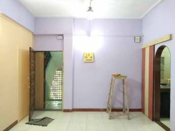 600 sqft, 1 bhk BuilderFloor in Builder kamal co opp society Chembur, Mumbai at Rs. 23000