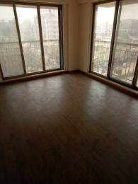 1445 sqft, 3 bhk Apartment in Builder Project Vakola, Mumbai at Rs. 3.0000 Cr