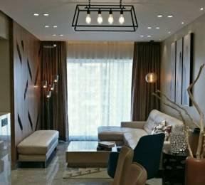 972 sqft, 3 bhk Apartment in Builder Project Kalina, Mumbai at Rs. 3.2000 Cr