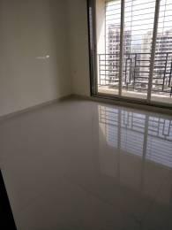 850 sqft, 2 bhk Apartment in Builder Project Koperkhairane, Mumbai at Rs. 62.0000 Lacs
