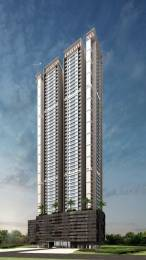 935 sqft, 2 bhk Apartment in Sheth Irene Wing A Phase 1 Malad West, Mumbai at Rs. 1.4000 Cr