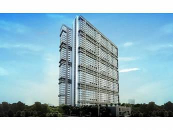 1445 sqft, 3 bhk Apartment in Kanakia Levels Malad East, Mumbai at Rs. 2.9000 Cr