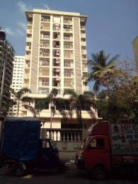954 sqft, 2 bhk Apartment in Vaibhavlaxmi Aurigae Residency Kandivali East, Mumbai at Rs. 1.5000 Cr