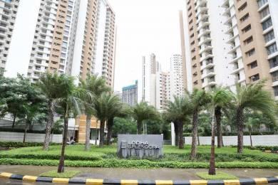 3050 sqft, 6 bhk Apartment in Lodha Splendora Thane West, Mumbai at Rs. 3.6900 Cr