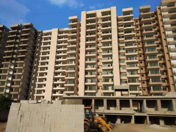631 sqft, 1 bhk Apartment in MVN Athens Sector 5 Sohna, Gurgaon at Rs. 12.7584 Lacs