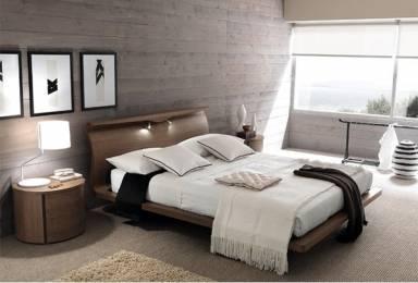 835 sqft, 3 bhk Apartment in ROF Amaltas Sector 92, Gurgaon at Rs. 26.2216 Lacs
