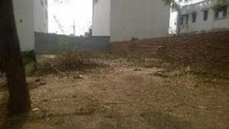 969 sqft, Plot in Builder Project Indirapuram, Ghaziabad at Rs. 87.0000 Lacs