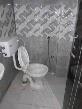 475 sqft, 1 bhk Apartment in Unique Apartments DLF Ankur Vihar, Ghaziabad at Rs. 10.2500 Lacs