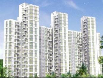 1295 sqft, 2 bhk Apartment in Jaypee Moon Court Swarn Nagri, Greater Noida at Rs. 13500