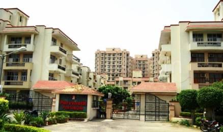 1780 sqft, 3 bhk Apartment in Parsvnath Platinum Swarn Nagri, Greater Noida at Rs. 73.0000 Lacs