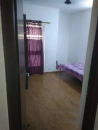 1400 sqft, 3 bhk Villa in Builder BPTP Park Elite Premium Sector 83 Faridabad Bathola Bhataula Village, Faridabad at Rs. 12000