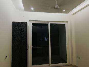 1642 sqft, 3 bhk Apartment in Dhoot Time Residency Sector 63, Gurgaon at Rs. 1.1900 Cr