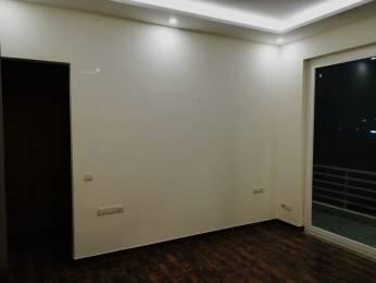 1975 sqft, 4 bhk BuilderFloor in Emmar MGF Emerald Floors Premier Sector 65, Gurgaon at Rs. 1.3900 Cr