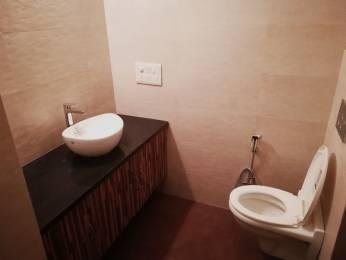 1100 sqft, 3 bhk BuilderFloor in Builder Astaire garden floors Sector 70A, Gurgaon at Rs. 73.5000 Lacs