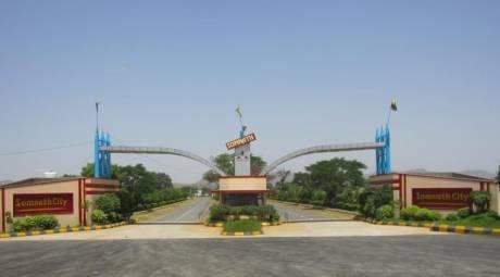 900 sqft, Plot in Somnath Sri Somnath City Behror, Neemrana at Rs. 6.5000 Lacs