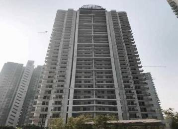 1565 sqft, 2 bhk Apartment in AIPL The Peaceful Homes Sector 70A, Gurgaon at Rs. 1.2442 Cr