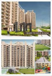 1872 sqft, 3 bhk Apartment in Satya The Hermitage Sector 103, Gurgaon at Rs. 83.0000 Lacs