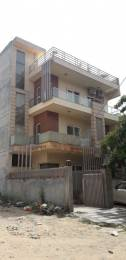 2700 sqft, 3 bhk BuilderFloor in Builder Project Sector 57, Gurgaon at Rs. 1.2700 Cr