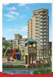 624 sqft, 2 bhk Apartment in Builder Project Sector 37D, Gurgaon at Rs. 22.4550 Lacs