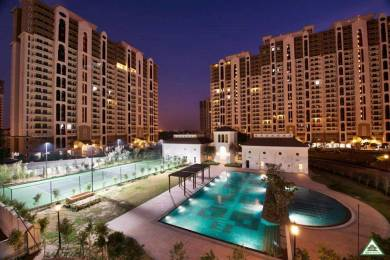 3215 sqft, 4 bhk Villa in DLF New Town Heights Sector 90, Gurgaon at Rs. 1.5100 Cr