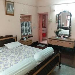 1250 sqft, 2 bhk Apartment in Builder Project Bhawanipur, Kolkata at Rs. 27000