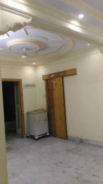 1095 sqft, 2 bhk Apartment in Builder Project C I T Road, Kolkata at Rs. 89.0000 Lacs