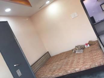 500 sqft, 1 bhk Apartment in Builder Project Tollygunge, Kolkata at Rs. 13000