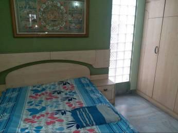 2250 sqft, 3 bhk Apartment in Builder Project Ballygunge, Kolkata at Rs. 58500