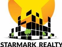 Starmark Realty Ventures