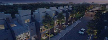 1483 sqft, 3 bhk Villa in Srijan Nirvana Sonarpur, Kolkata at Rs. 54.0000 Lacs