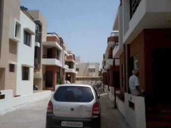1560 sqft, 3 bhk IndependentHouse in Builder Anand laxmi Society Vinukaka Marg, Anand at Rs. 65.0000 Lacs