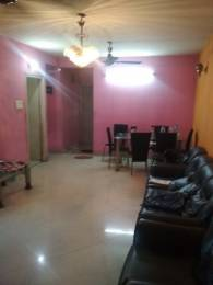 1350 sqft, 3 bhk Apartment in Builder Srijan heritage Don bosco Park Circus, Kolkata at Rs. 36000