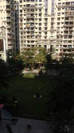 1700 sqft, 3 bhk Apartment in Space Silver Spring Tangra, Kolkata at Rs. 40000